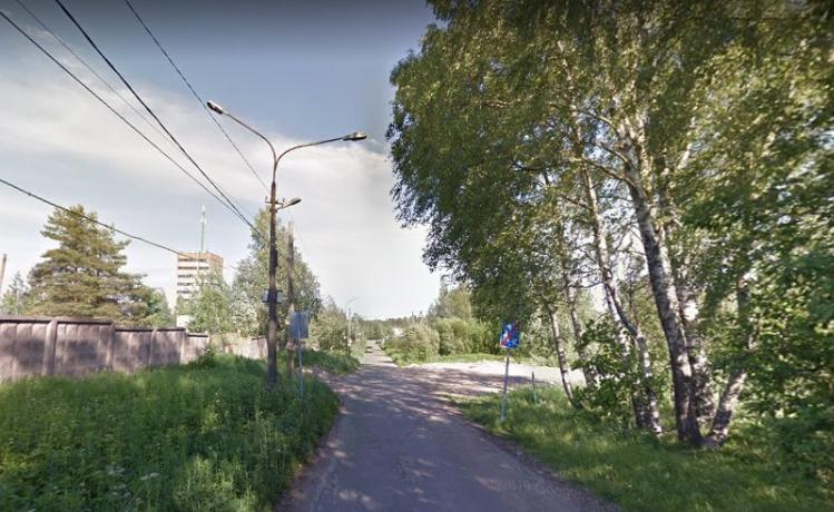 Мы начали разработку проектов капительного ремонта дорог во Всеволожском районе Ленобласти